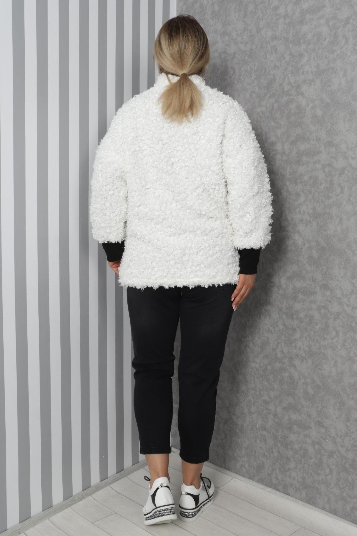 Coats-White