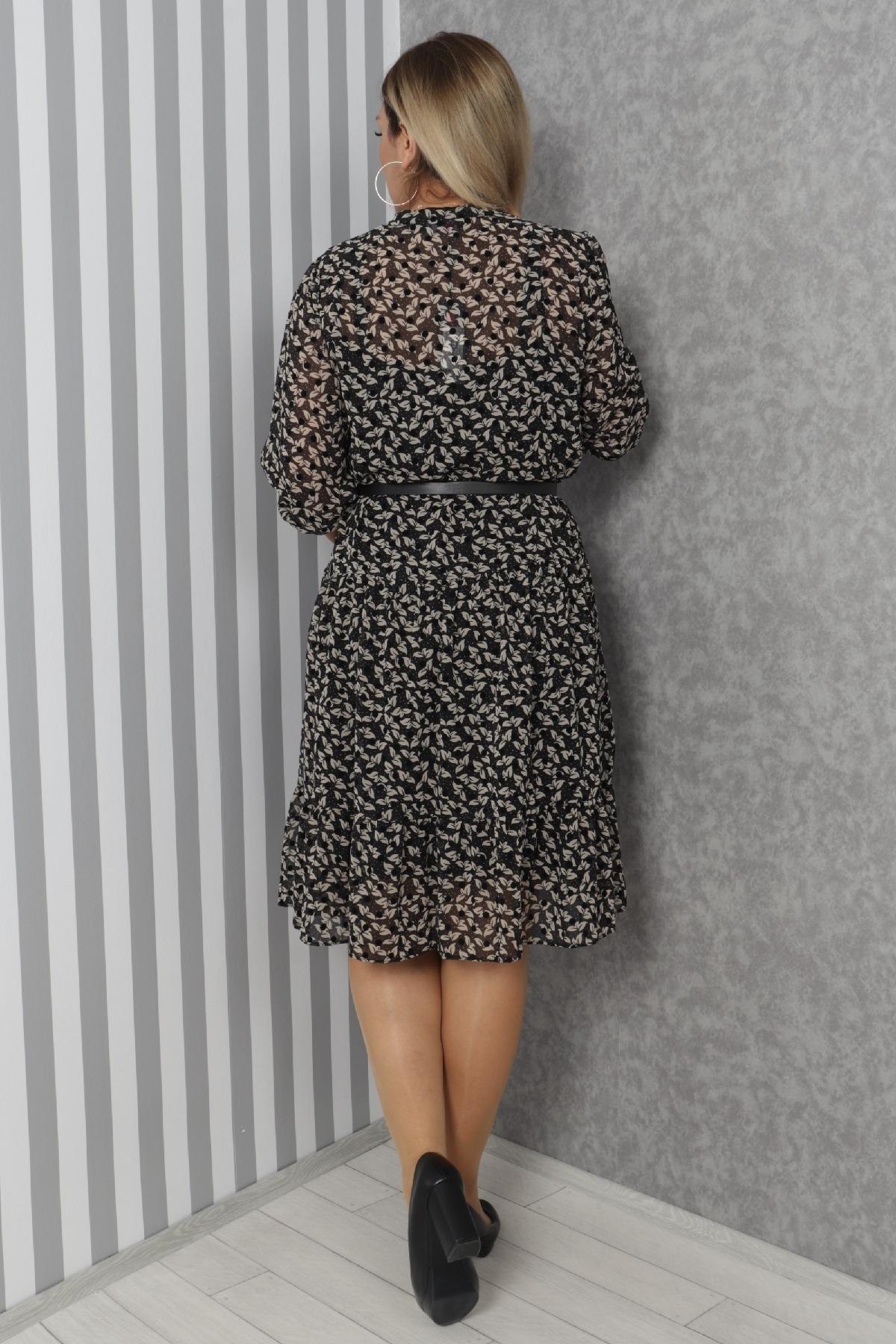 Casual Dresses-Light Grey